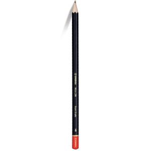 مداد سیاه Stabilo مدل Exam Grade Hb