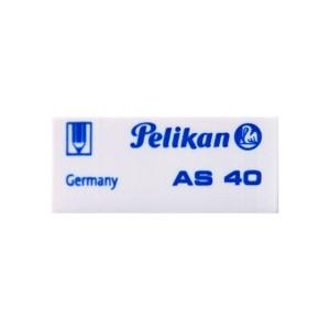 پاک کن Pelikan مدل AS40