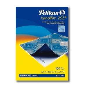 کاربن Pelikan مدل Hand 205