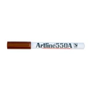 ماژیک وایت برد Artline مدل 550A