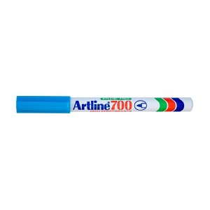 ماژیک Artline مدل 700