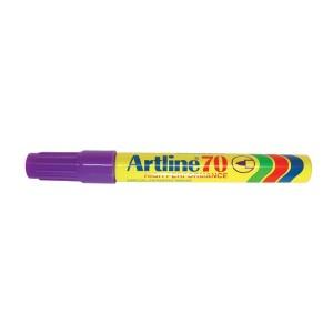 ماژیک Artline مدل 70