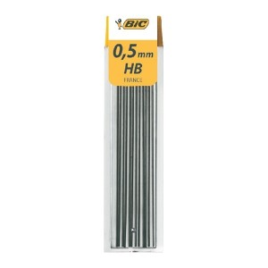 نوک مداد نوکی Bic مدل 7005 0.5Mm