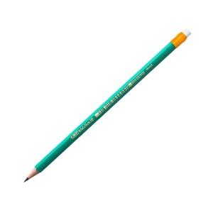 مداد Bic مدل Evolution