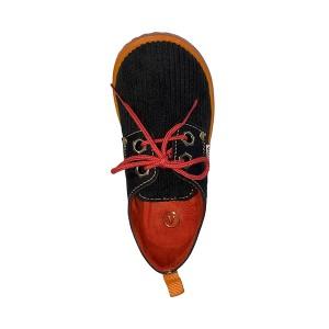 کفش بچگانه آوین مدل EASY