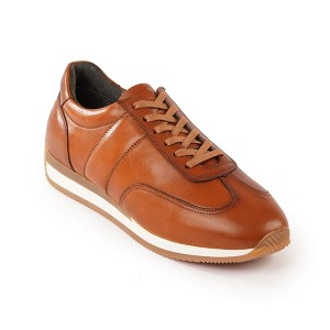 کفش مردانه صاد مدل 1S_AL0108