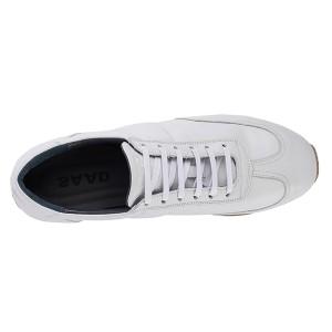 کفش مردانه صاد مدل 1S_AL0110