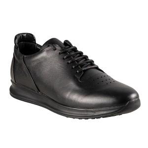 کفش مردانه صاد مدل 1S_AL3401
