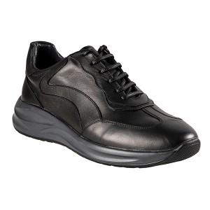 کفش مردانه صاد مدل 1S_AL3501