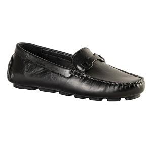 کفش زنانه صاد مدل 1S_KA0502