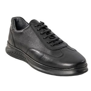 کفش مردانه صاد مدل 1S_MZ0202