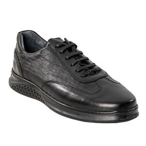 کفش مردانه صاد مدل 1S_MZ0203