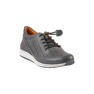 کفش زنانه صاد مدل 1S_PP0703