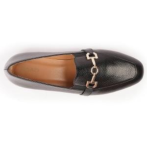 کفش زنانه صاد مدل 1S_RF1101