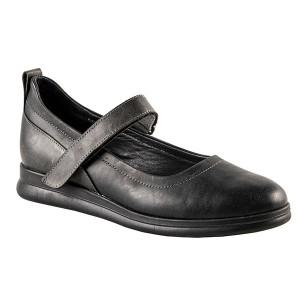 کفش زنانه صاد مدل 1S_RF4002