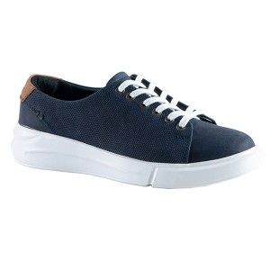 کفش زنانه صاد مدل 1S_VR0804