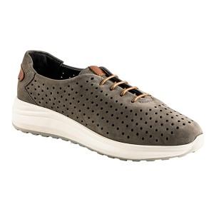 کفش زنانه صاد مدل 1S_VR0901