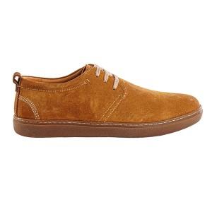 کفش مردانه صاد مدل 1S_YA3101