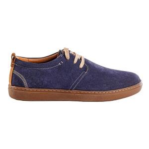 کفش مردانه صاد مدل 1S_YA3103
