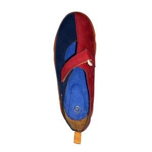 کفش بچگانه آوین مدل FAST