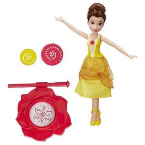 عروسک Disney مدل Dancing Doodles Belle