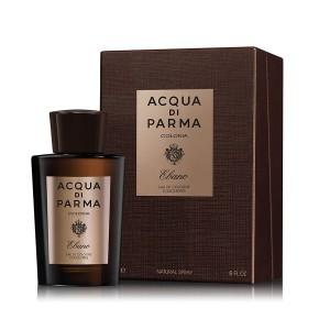 عطر ادوکلن مردانه آکوا دی پارما مدل Colonia Ebano حجم 100 میلی لیتر
