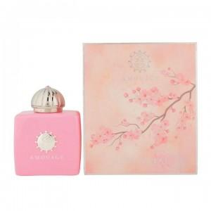 عطر ادوپرفیوم زنانه آمواژ مدل Blossom Love حجم 100 میلی لیتر