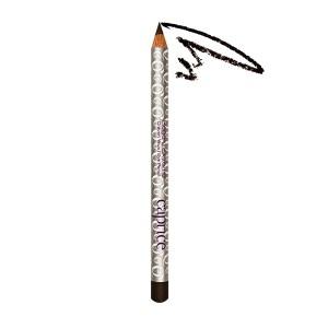 مداد چشم کاپریس مدل Regard Extreme01