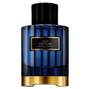عطر ادوپرفیوم زنانه و مردانه کارولینا هررا مدل Oud Couture حجم 100 میلی لیتر