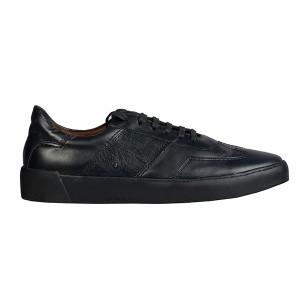 کفش مردانه جردن مدل G4_000109