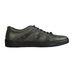 کفش مردانه جردن مدل G4_000113