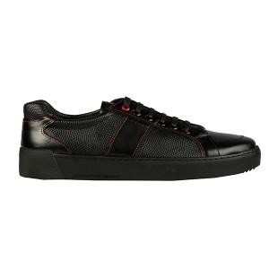 کفش مردانه جردن مدل G4_000116