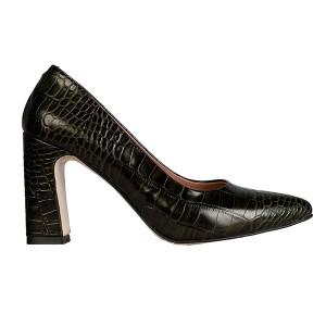 کفش زنانه جردن مدل G4_000801