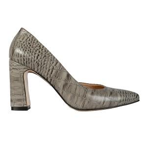 کفش زنانه جردن مدل G4_000810