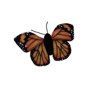 عروسک Lelly مدل Butterfly