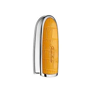 قاب رژ لب گرلن مدل Rouge G Case Noma