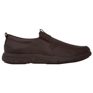 کفش مردانه اورز مدل O5_MCK134