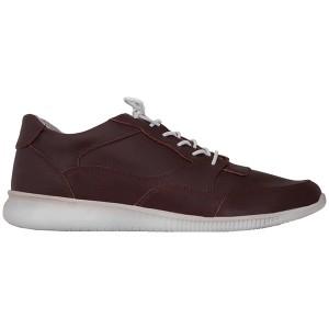 کفش زنانه اورز مدل O5_WCK129