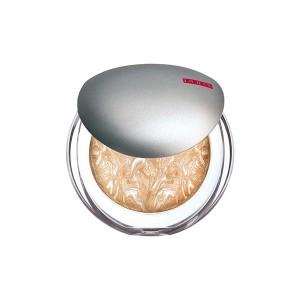 پودر صورت پوپا مدل Luminys 01