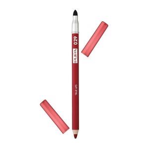 مداد لب پوپا مدل True lips 029