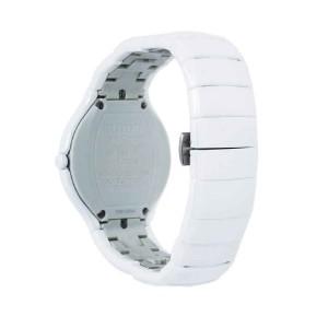 ساعت مردانه رادو مدل 115.0695.3.072