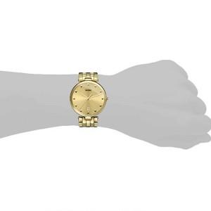 ساعت مردانه رادو مدل 11538682025