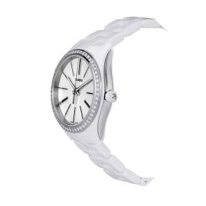 ساعت زنانه رادو مدل 129.0311.3.001