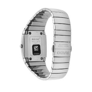 ساعت مردانه رادو مدل 152.0577.3.090