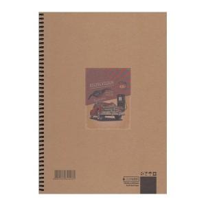 دفتر Dotnote مدل 22 * 29 * 10.4