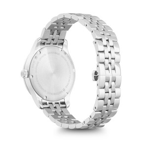 ساعت زنانه ویکتورینوکس مدل 241752