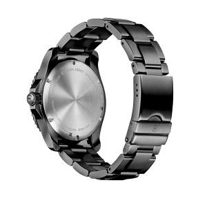 ساعت مردانه ویکتورینوکس مدل 241798