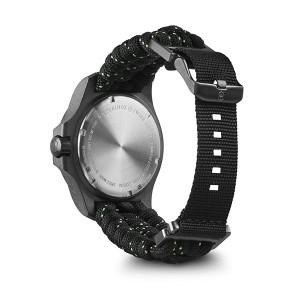 ساعت مردانه ویکتورینوکس مدل 241859