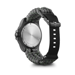 ساعت مردانه ویکتورینوکس مدل 241861