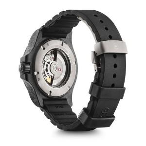 ساعت مردانه ویکتورینوکس مدل 241866.1